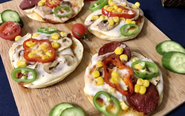 bazlama-pizza-aysegu