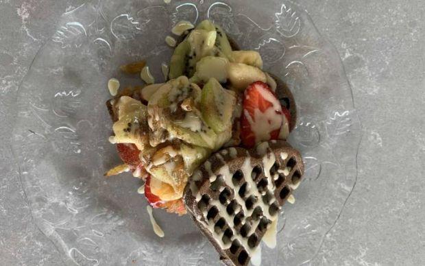 bebekler-icin-waffle-busra
