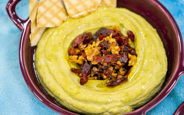 bezelyeli-humus-yemekcom