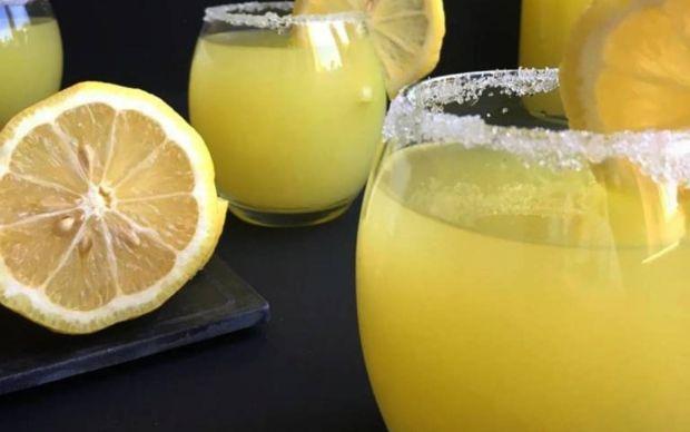 buz-gibi-limonata-tarifi-son