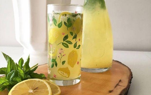 buz-gibi-limonata-tarifi