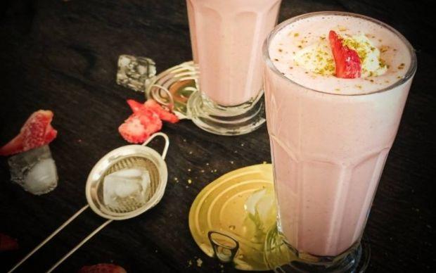 buz-gibi-milkshake-tarifi