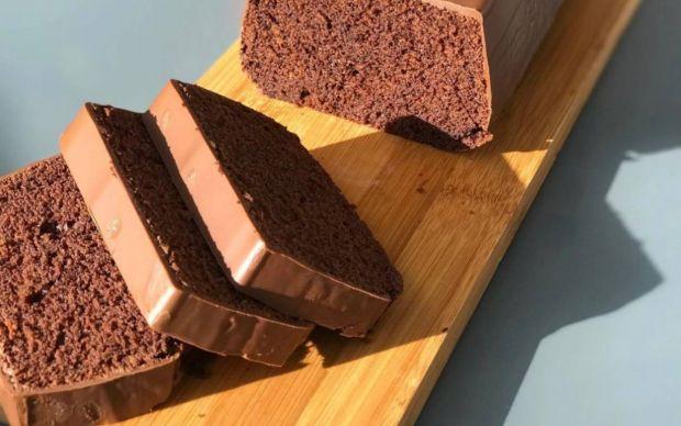 cikolata-kapli-portakal-aromali-kek-tarifi