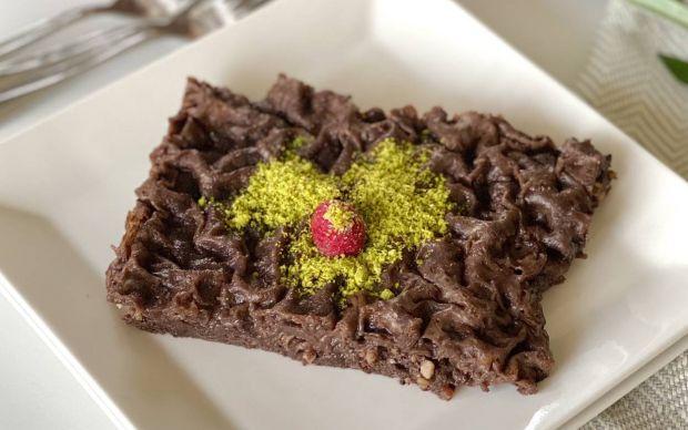 cikolatali-gullac-mutluluk
