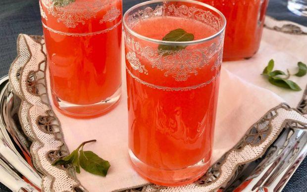 cilekli-limonata-tarifi-son