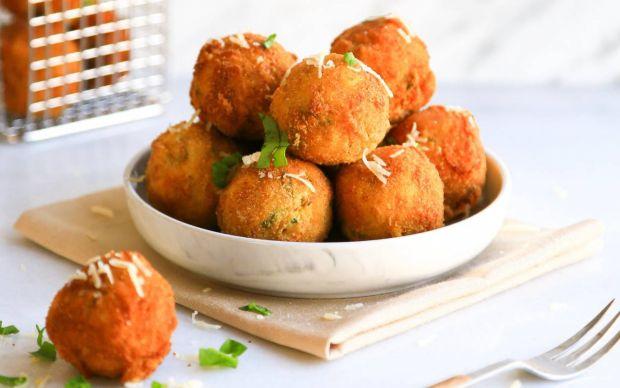 citir-patates-toplari-tarifi (1)