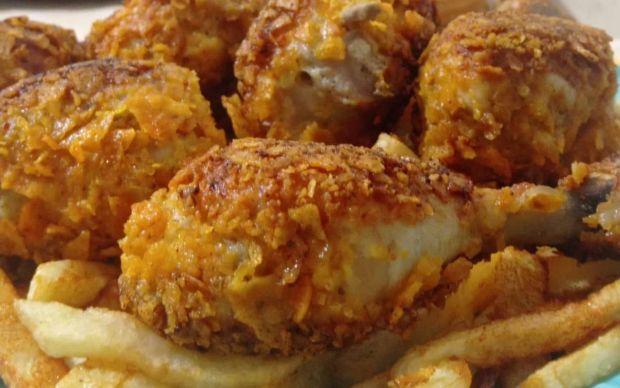 citir-tavuk-3-tarifi