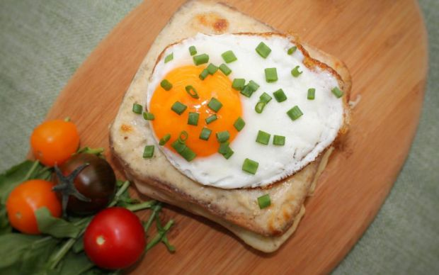 croque-madame-tost-tarifi