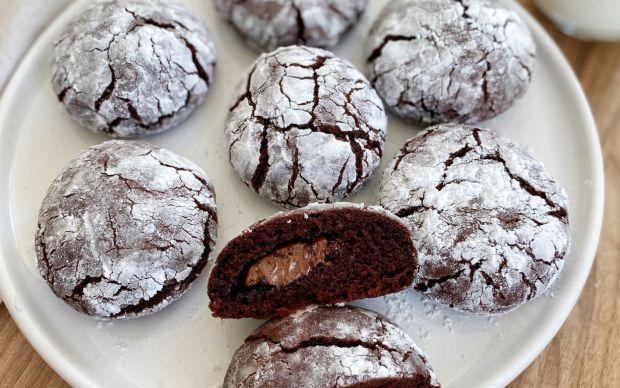 dolgulu-catlak-kurabiye-asligul