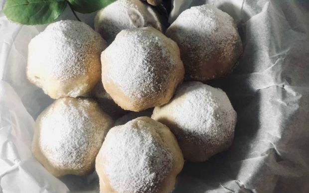 elmali-havuclu-kurabiye-tarifi