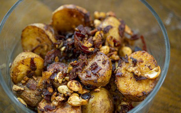 ferhat-korili-ve-kuru-etli-patates
