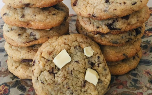 findikli-cikolatali-cookie-bedia