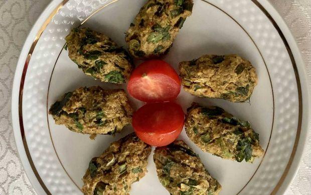 firinda-falafel-canan