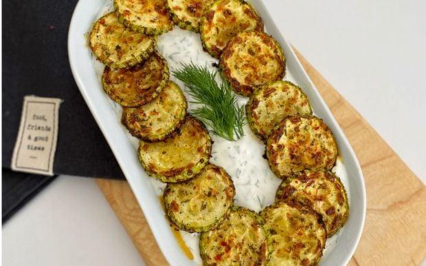 firinlanmis-kabak-salatasi-asli