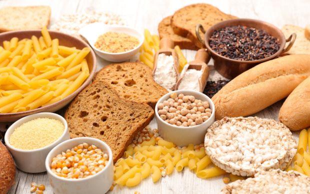 glutensiz-diyet-nasil-yapilir-1