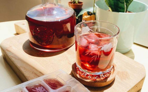 hibiskus-serbeti-tarifi-irem