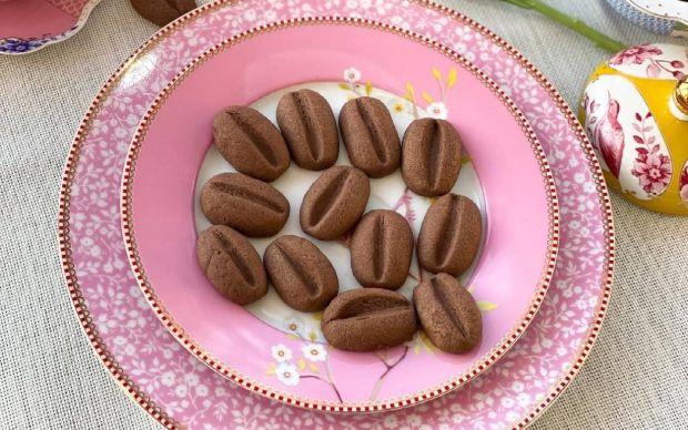 kahveli-kurabiye-2-tarifi