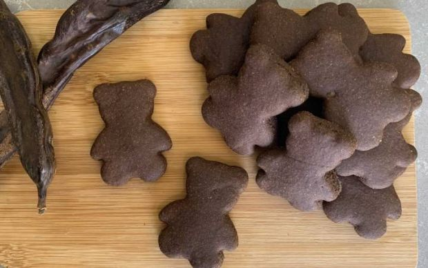 keciboynuzlu-bebek-biskuvi