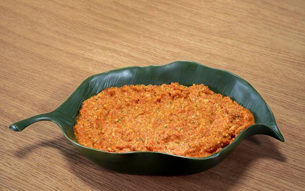 koz-biber-mezesi-pratik-iftar-menusu-4