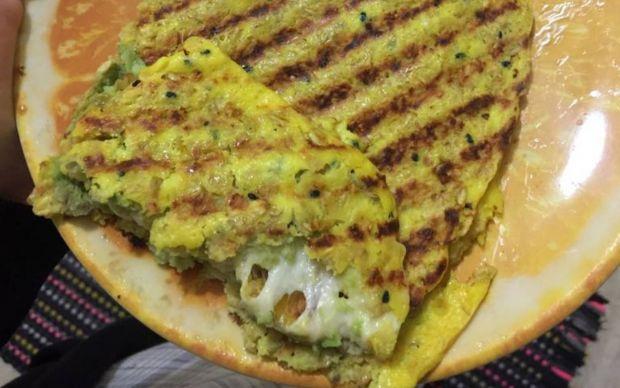 lezzetli-yulafli-tost-tarifi