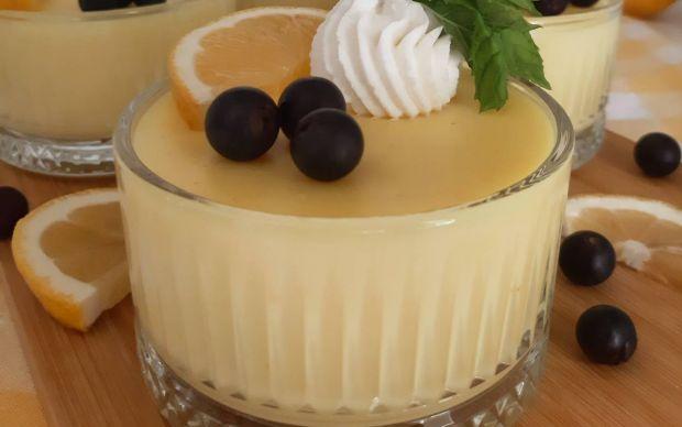 limonlu-muhallebi-chefnecla-tarifi