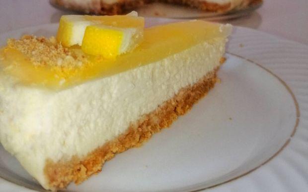limonlu-taze-cheesecake-tarifi