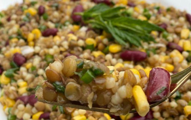 mercimek-salatasi-sema