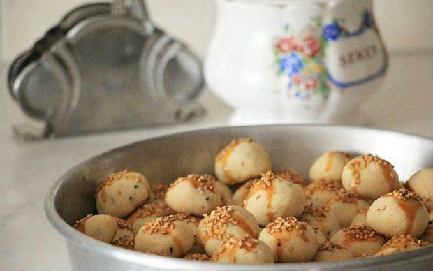 mini-atistirmalik-kurabiye-tarifi