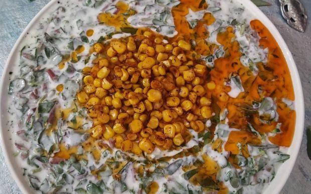 misirli-semizotu-salatasi-lezzetlendik
