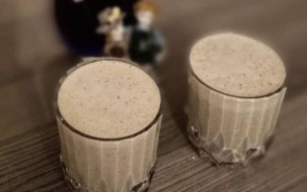 muzlu-smoothie-tarifi