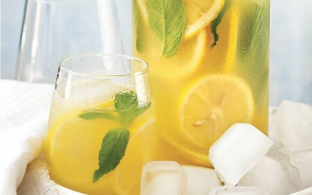 naneli-limonata-tarifi