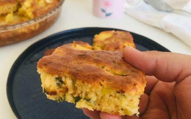 https://yemek.com/tarif/patatesli-kek-4/ | Patatesli Kek Tarifi