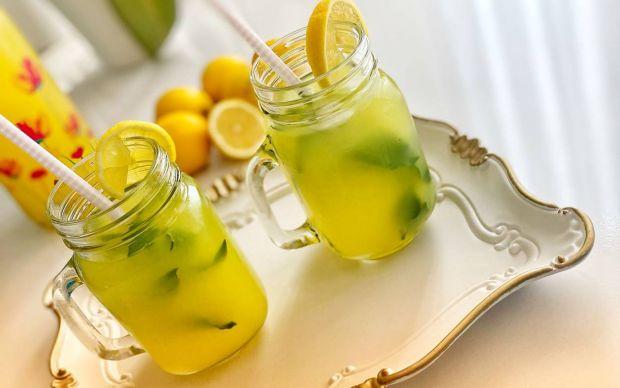 portakalli-limonata-tarifi
