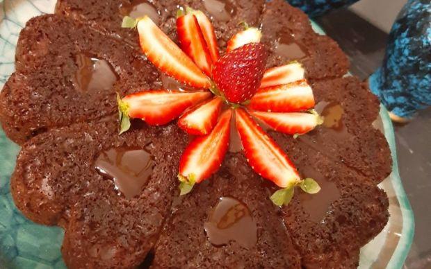 pratik-kakaolu-kek-tarifi (1)