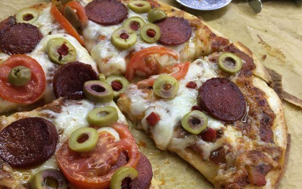 pratik-lavas-pizza-buket