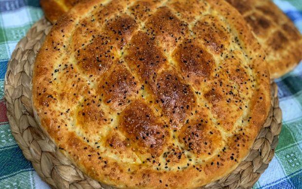 ramazan-pidesi-emineli