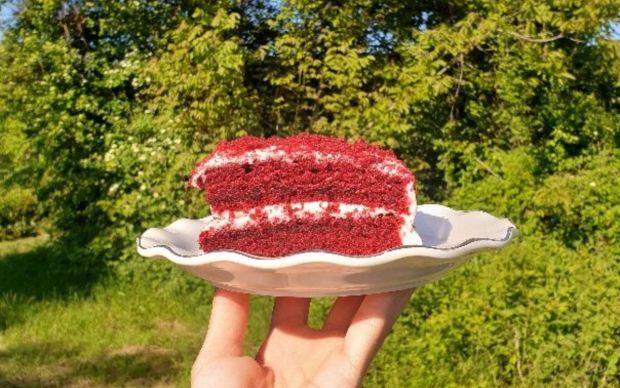 red-velvet-kek-tarifi