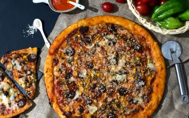 sebzeli-pizza-lavinia