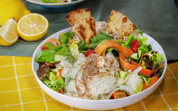 sipsak-salata-yemekcom
