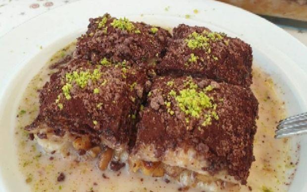 soguk-baklava-2-seyma-tarifi