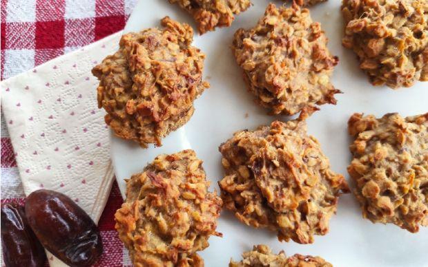 tahinli-yulafli-kurabiye-beyza