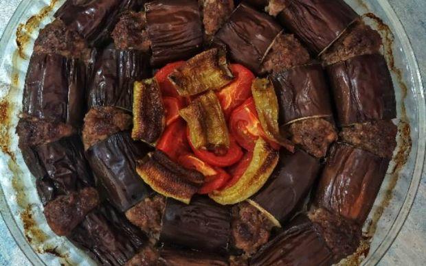 urfa-usulu-patlican-kebabi-lezzetlendik