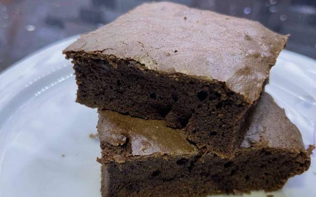 yumusacik-brownie-tarifi