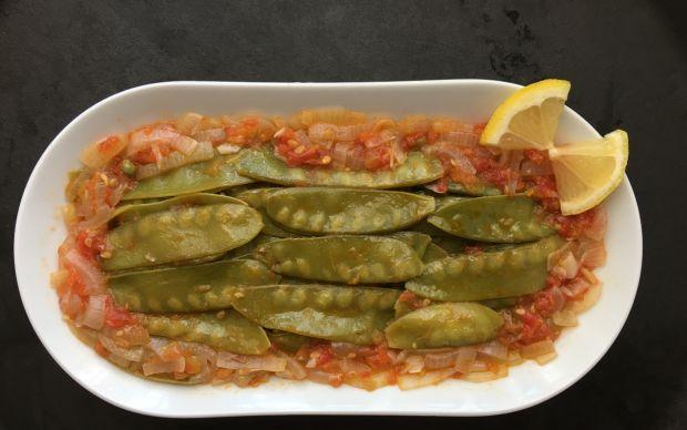 zeytinyagli-sultani-bezelye-lezzetve