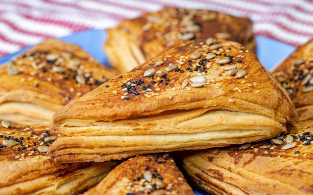 alman-pogacasi-yemekcom
