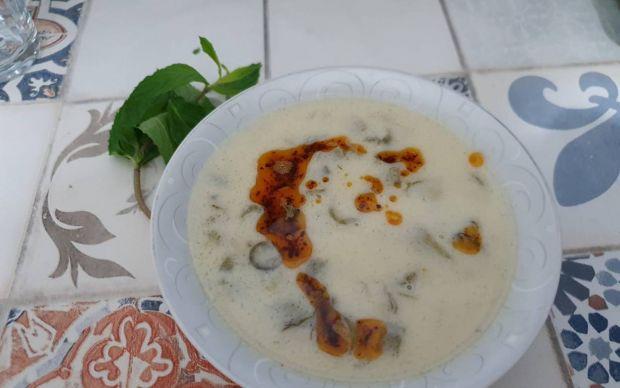 bakla-corbasi-nur