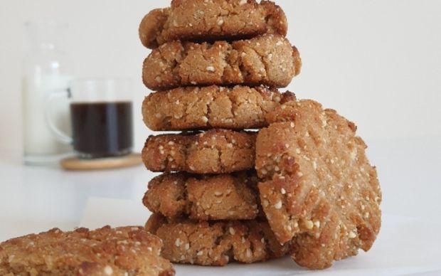 balli-fistik-ezmeli-kurabiye-emel