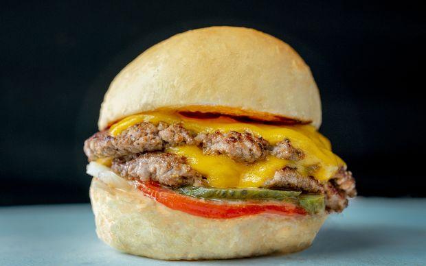 bby-smashed-burger-yemekcom