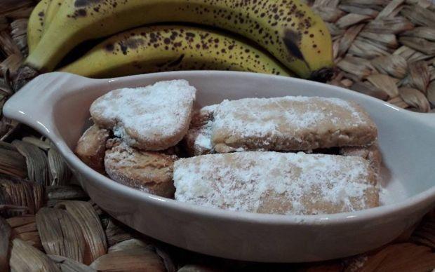 bebe-kurabiyesi-tarifi