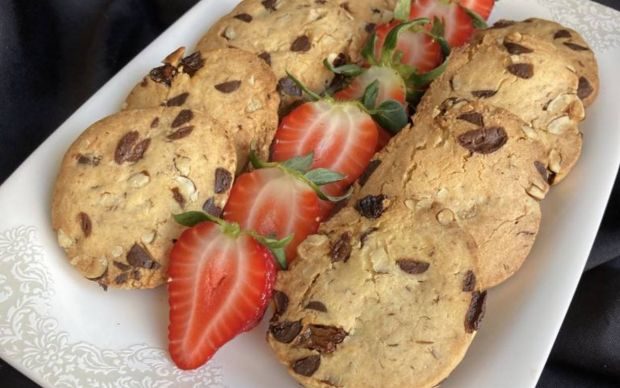 bol-malzemeli-kurabiye-tarifi